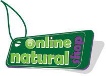 Online Natural Shop